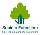 société forestiere